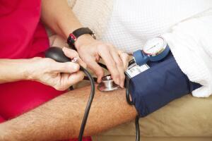 Как вернуть утраченное здоровье?