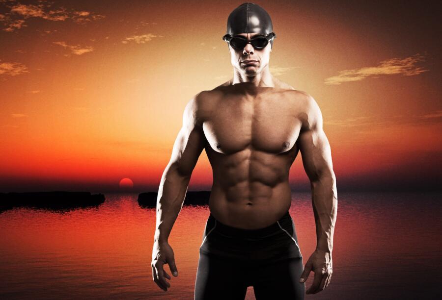 Как подготовиться к своему первому триатлону? Лайфхаки для любителей и профи