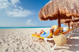 Как акклиматизация может испортить отпуск?