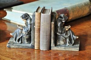 Литература и маркетинг. Есть ли точки соприкосновения?