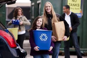 Благотворительность и охрана окружающей среды: как вас обманывает государство?