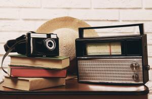 Байки старьевщицы: как продать старые вещи? Обман
