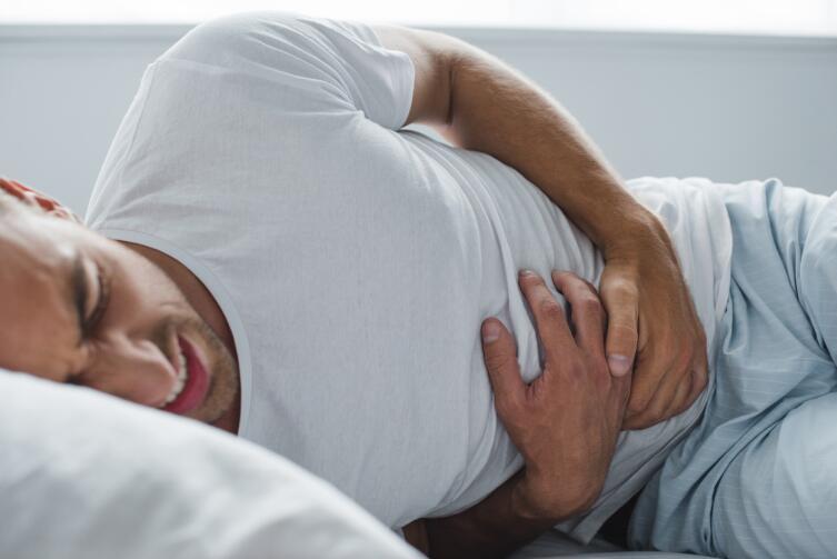 Какими болезнями грозит постоянное недосыпание?
