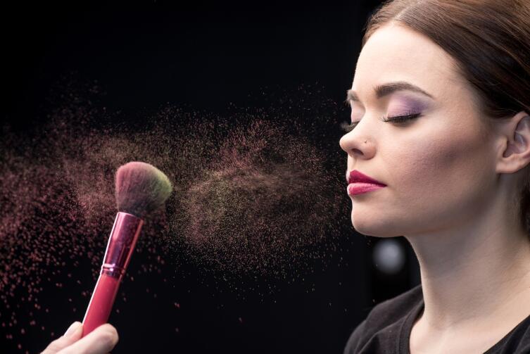 Как делать макияж глаз? Лайфхаки от профессиональных визажистов