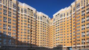 Как различать классы жилых комплексов Москвы?