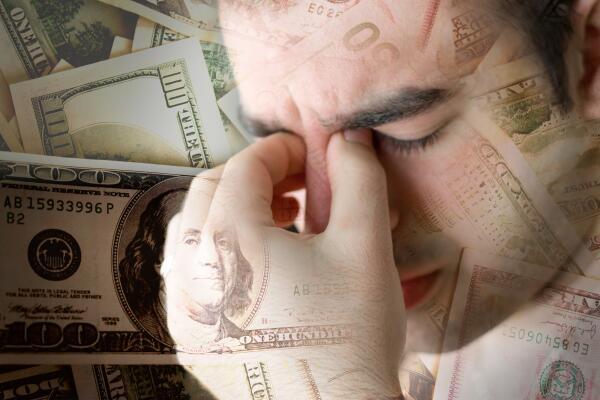Ошибки инвестора. Где чаще всего теряют свои деньги начинающие инвесторы?