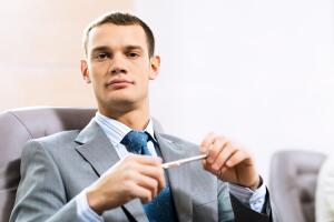 Что такое ассертивность? Размышления о понятии
