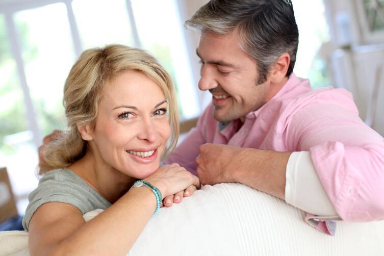 Если женщина одна… Как выжить и не стать «мужиком в юбке»?