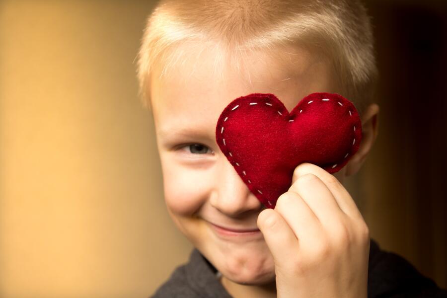 Как появился Всемирный день доброты? История праздника и интересные факты