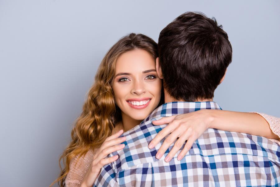 Как научиться вдохновлять своего мужчину?
