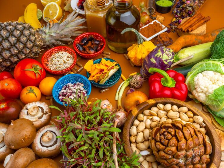 Что такое антиоксиданты - чудо-средство или маркетинговая обманка, приносящая вред здоровью?