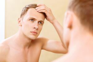 Как внешний вид подсказывает о проблемах со здоровьем?