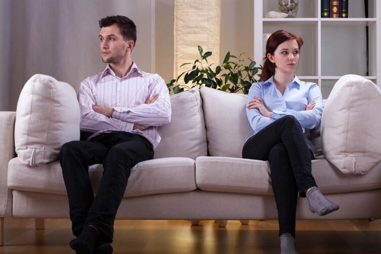 Причины обиды следует искать в неоправданных ожиданиях и нереализованных желаниях