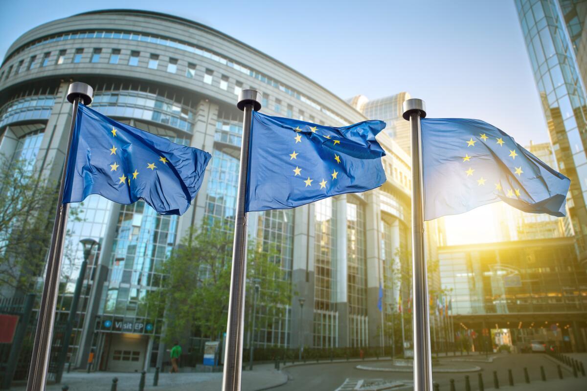 Европейские юбилейные даты 2019 года: по какому поводу праздник?