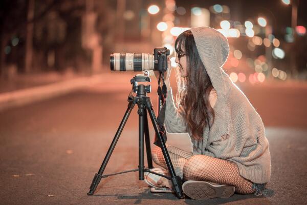 Безупречные фотографии за пару кликов? Легко! ТОП-5 умных фоторедакторов 2020