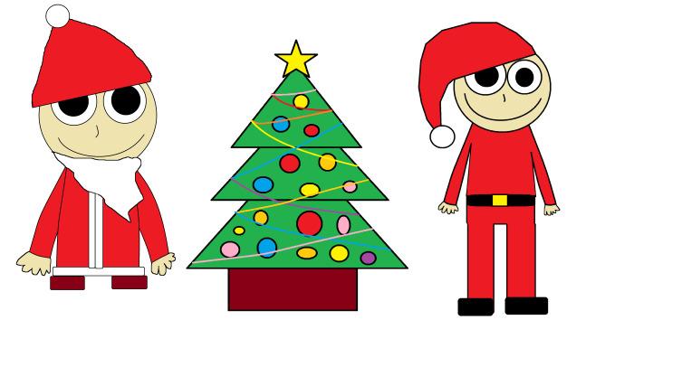 Что приготовить на Рождество — индейку или курочку?