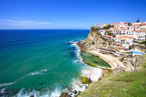 Что такое мануэлино? Архитектурные штрихи к портрету Португалии