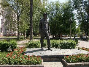 Что мы знаем о жизни и творчестве Александра Вампилова?