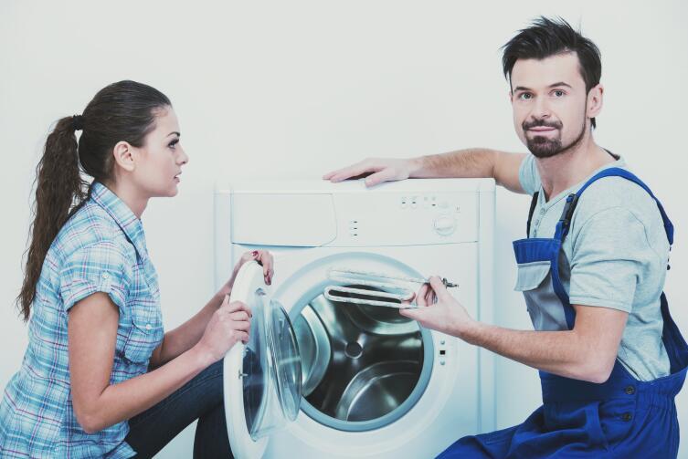 Гарантийное обслуживание — обман?
