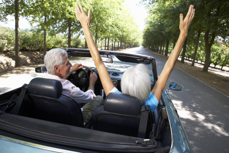 О чем сожалеют старики? Как скрасить старость и чему поучиться молодым
