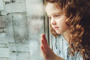 Ребенок — средство решения проблем родителей?