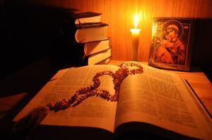 Казанская, Смоленская, Владимирская иконы Богородицы. Почему их особо чтят на Руси?