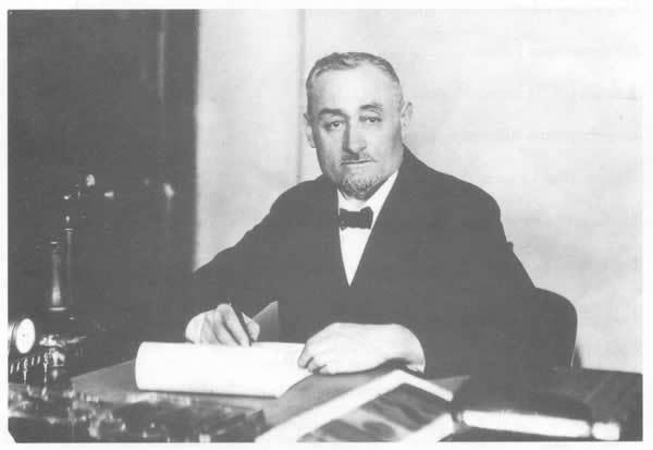 Филотео Альберини