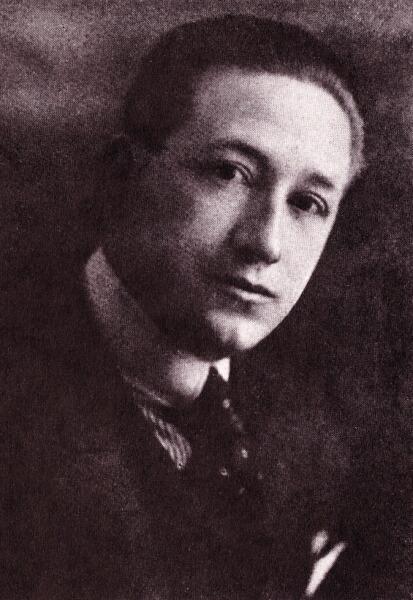 Стефано Питталуги