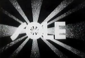 Как снимали кино в Италии? Часть 2. Под гнетом фашистского режима