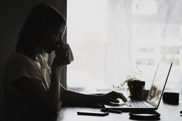 Как зарабатывать на своем блоге в LiveJournal?