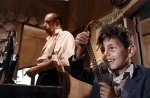 Как снимали кино в Италии? Часть 5. Возрождение и обновление