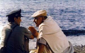 Каким было итальянское кино в конце ХХ века?