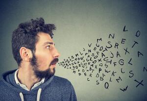 Как избавиться от русского акцента в английском? Советы и упражнения