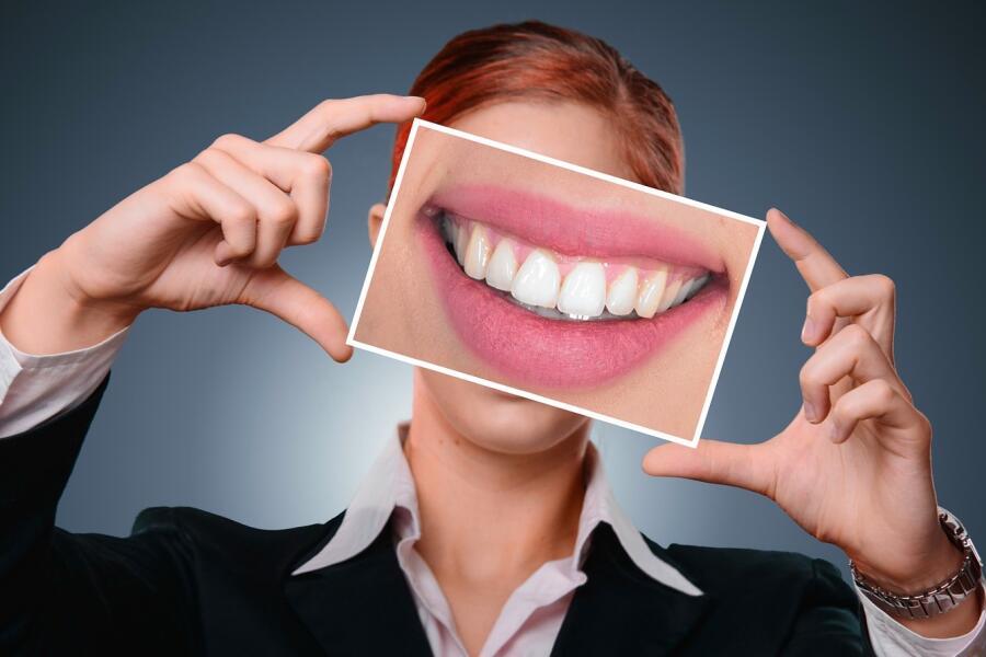 Как восстановить зубы и больше их не терять?