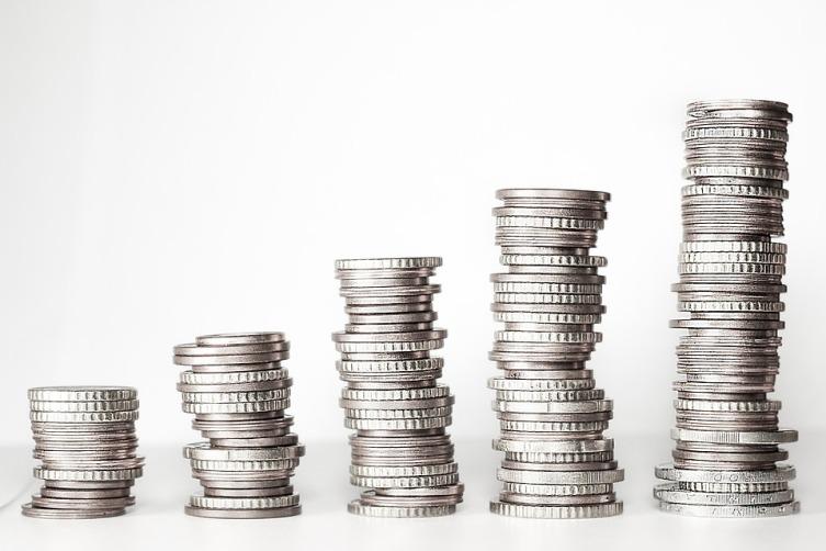 Как купить акции и заработать? - План действий для физических лиц