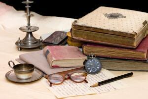 Байки старьевщицы: как продать старые вещи? Неудачи
