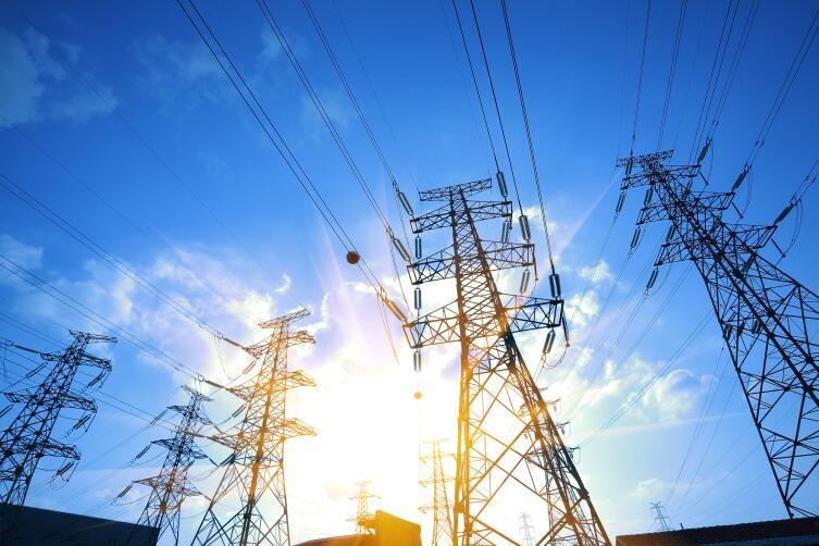 Как обеспечить потребителя электричеством?