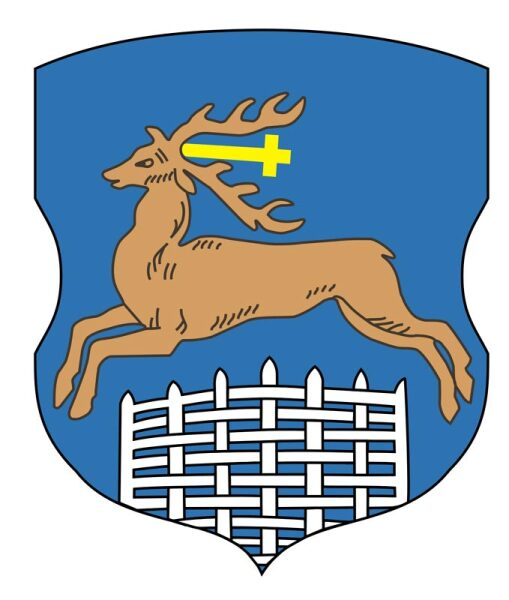 Герб города Гродно
