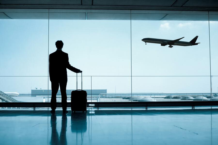 Что надо знать о лоукостерах, отправляясь в путешествие?