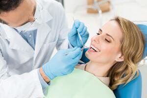 Почему дантистам суждено оказаться в аду?