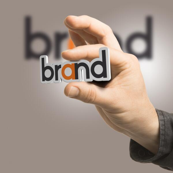 Что такое радикальный маркетинг? Новая концепция маркетинга