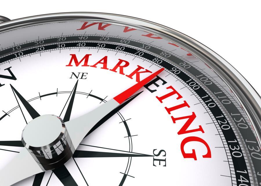 Как мода на «интернет-маркетинг» влияет на рекламные сообщения? Заметка № 3 от «злого» копирайтера