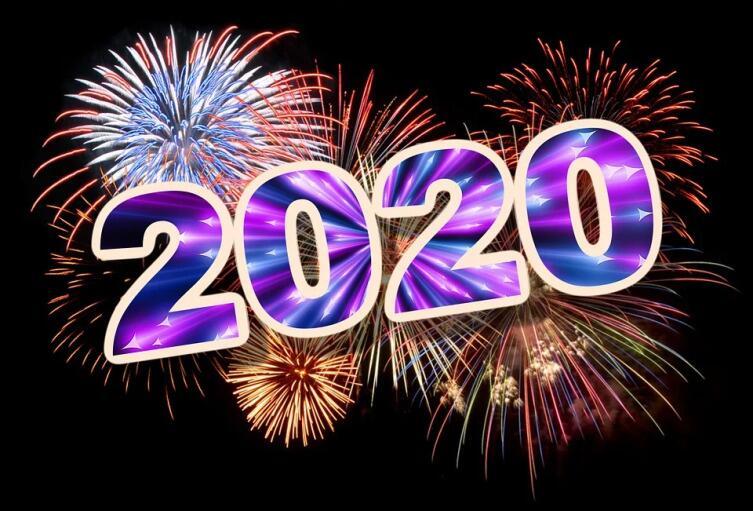 Чем запомнятся предновогодние дни 2020? Впечатления, традиции и немного безумия