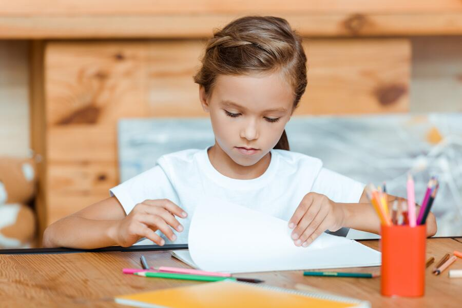 Как креативный подход помогает найти смыслы в обучении?