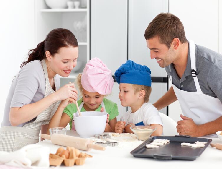 Кулинарам на заметку: нужно ли гасить соду уксусом?
