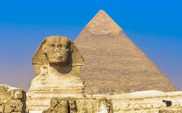 Были ли в древнем мире инновационные открытия?