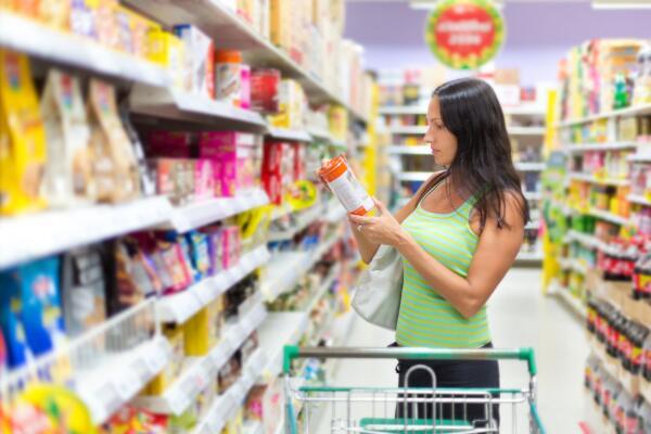 Что делать, если вас обманули в супермаркете?