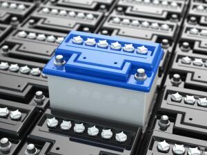 Какие бывают аккумуляторы? Автомобильные кислотные аккумуляторы