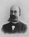 Николай Богданович Анке