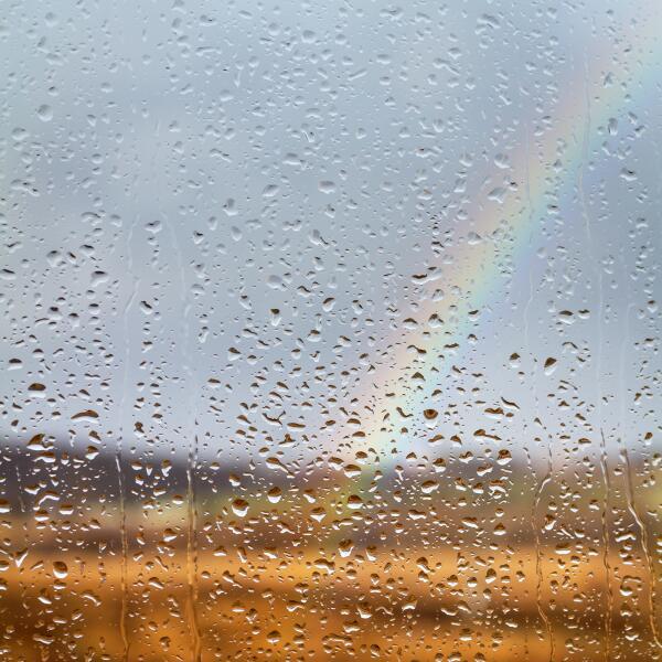 Станет ли погода причиной конфликтов на планете?